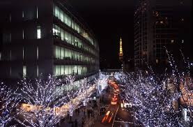 photo of tokyo streetscene free images