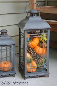 Where To Buy Fall Decorations - 1000 images about fall on pinterest thanksgiving pumpkins and