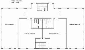 floor plans creator uncategorized office floor plan creator awesome in inspiring 49
