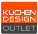 design mã bel outlet hamburg küche design idee verstecken ihre steckdosen home deko