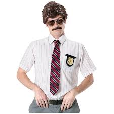 cop halloween costume amazon com 70s detective kit costume accessory toys u0026 games