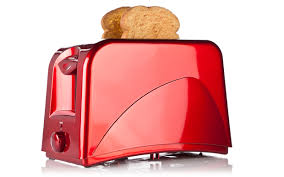 Sports Toasters Unplugging Your Toaster