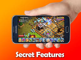 clash of lights update pro clash of lights fhx server apk download free books reference