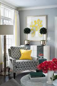 Reading Chair Grey Diagoanl Pattern Corner Reading Chair Home Inspiring