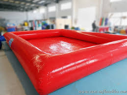 pool for sale discount inflatables pools above