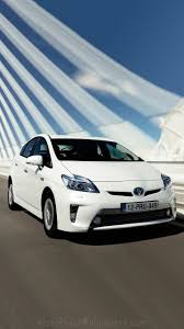 lexus hybrid or prius toyota prius iphone 6 6 plus wallpaper stuff to buy pinterest