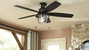 best outdoor patio fans popular best of wall mounted patio fans or medium size outdoor
