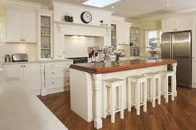 Pictures Of French Country Kitchens - kitchen room large french country kitchen with double island