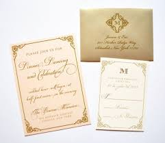blush and gold wedding invitations wedding invitations blush and gold awesome 71 best wedding