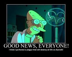 Professor Farnsworth Meme - professor farnsworth meme 100 images a man can dream though
