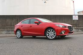 mazda is made by 2015 mazda3 grand touring review digital trends