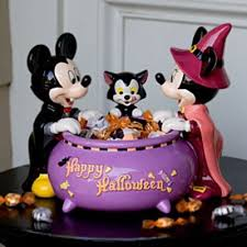mickey mouse dishes from fun to formal and stilll fun