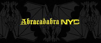 halloween store new york city abracadabra nyc u2013 abracadabranyc