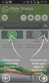 Apk Downloader Best 25 Whatsapp Apk Ideas On Pinterest Ultima Version De