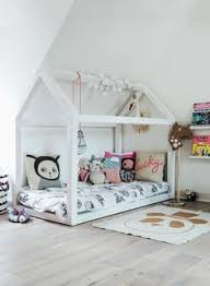 div with stylist cleo scheulderman child bed beds and children s