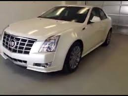 pictures of 2013 cadillac cts 2013 cadillac cts sedan 3 6l v6 all wheel drive in lethbridge