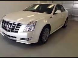 cadillac cts 4 wheel drive 2013 cadillac cts sedan 3 6l v6 all wheel drive in lethbridge