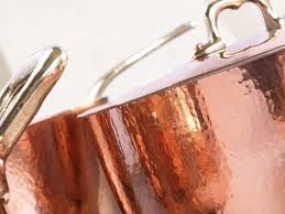 batterie de cuisine en cuivre a vendre batterie de cuisine en cuivre a vendre 55 images batterie de