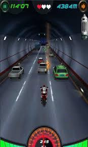 moto apk asphalt moto for android free asphalt moto apk