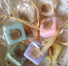 wedding favors unlimited in mexico best wedding favors unlimited coupon wedding