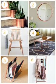 copper projects craft trends 2 copper little button diaries