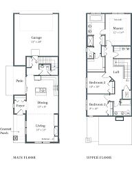 camden floor plan camden garage right arbor homes home builders oregon