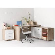 Office Works Computer Desk Office Works Desks H99f In Wonderful Home Designing Inspiration