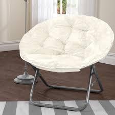 papasan chair base up or down home chair decoration papasan chairs you ll love wayfair mongolian fur papasan chair