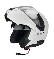 bluetooth motocross helmet china bluetooth helmet china bluetooth helmet manufacturers and