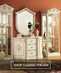 Modern Design Furniture Store by Italian Design Furniture Uk Contemporary Amp Classic Italian