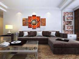 unique figure wall art for diy modern wall art home design and decor