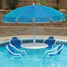 Small Patio Table And Chairs Swimming Pool Patio Table Set The Green Head