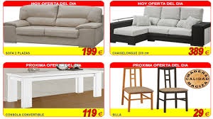 boom muebles boom mueble sofas diseños arquitectónicos mimasku com