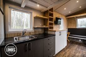tele cuisine why you should consider lumbec for your tiny house tiny house