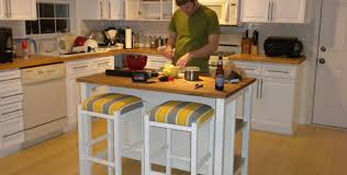 mild kitchen utility table tags kitchen island furniture