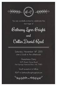 Wedding Ceremony Invitation Card Bright Reed Wedding Invitation Suite On Behance
