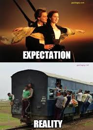 Titanic Funny Memes - funny memes about titanic vs india titanic pinterest titanic