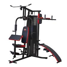 multi gym benches u0026 gyms body sculpture
