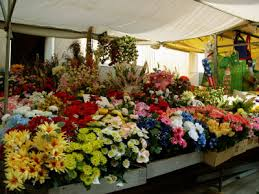 Florists San Francisco Flowers And Florist Reviews