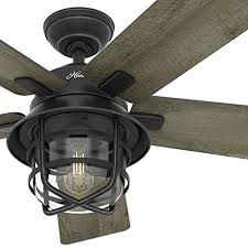 ceiling fan with grey blades contemporary gray ceiling fan regarding grey blades pranksenders