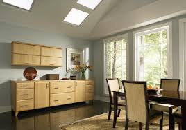 Signature Kitchen Cabinets Omega Kitchen Cabinets Reviews Monsterlune