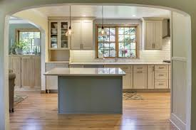 Kitchen Backsplash Material Options Which Backsplash Material Is The Right Choice For You Home