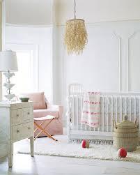 Rugs For Kids Bedroom by Flooring Nice White Flokati Rug For Kids Bedroom Decor