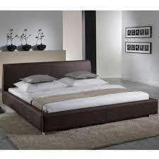 H Sta Schlafzimmer Betten Einzelbetten Einzelbett Kaufen Pharao24 De