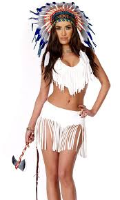 Indian Halloween Costume Indian Halloween Costumes Women