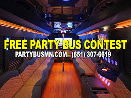 party rental minneapolis free party mn rental contest party mn