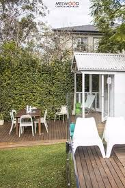 43 best about us melwood cabanas u0026 garden rooms images on