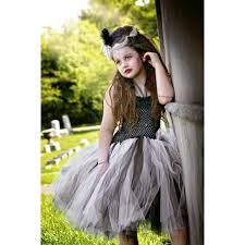 online get cheap balloon halloween costume aliexpress com