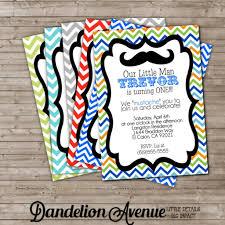 coupon dandelion avenue