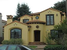 Mediterranean Style Homes Pictures Spanish Mediterranean Style Homes Spanish Style Home